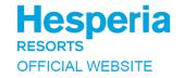 hesperia - New 384x164 logo