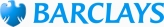 Logo Barclays 2010
