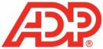 logo_21182_hd