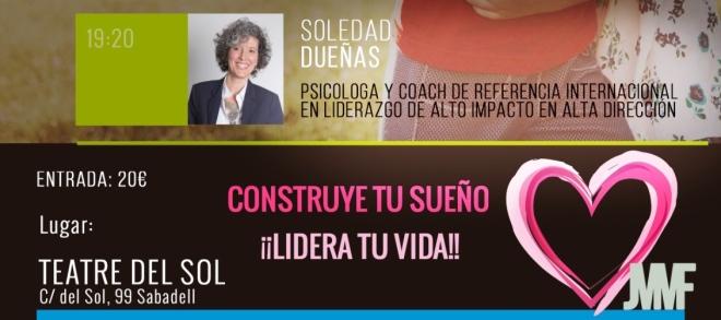 Folleto Jornada Inteligencia Emocional Soledad Dueñas.jpg